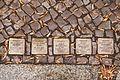 Sächsische Straße 6, Berlin - panoramio.jpg