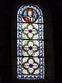 Ségur-le-Château église vitrail (1).JPG