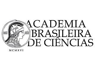 Brazilian Academy of Sciences