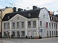 Söderholmin talo IMG 1181.jpg