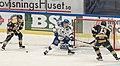Södertälje vs Leksand 2018-10-05 bild 43.jpg