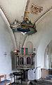 Söndrums kyrka predikstol 3625.jpg