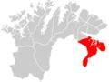 Sør-varanger kart.png
