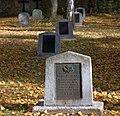Sękowa, cmentarz wojenny nr 80 (HB10).jpg