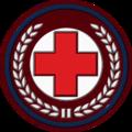 Służba Zdrowia.png