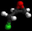 S-Epiclorhidrina-calculada-MP2-3D-balls.png