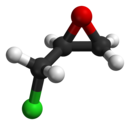 S-Epichlorohydrin-calculated-MP2-3D-balls.png