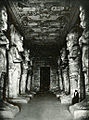 S10.08 Abu Simbel, image 9499.jpg