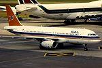 SAA A320 at JNB ZS-SHD (15937941500).jpg