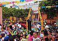 SANTA GEMA EN NICARAGUA.JPG