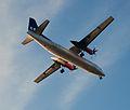 SAS Fokker 50 (3642926441).jpg