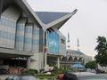 SA Sultan Alam Shah Museum.jpg