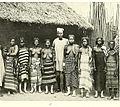 SCHWAB(1947) Fig. 043c.jpg