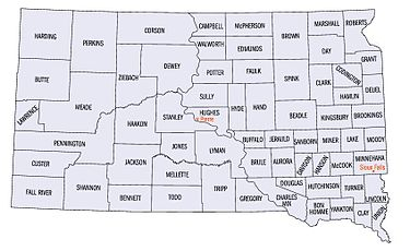 SD-CountyMap.jpg