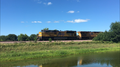 SD70AH on Altoona Sub July 2019.png