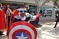 SDCC 15 - Captain America (19679023835).jpg