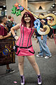SDCC 15 - Kairi from Kingdon Hearts (19336662474).jpg