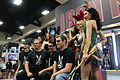 SDCC 2012 - Avenger Bunnies Initiative (7580378464).jpg