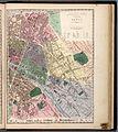SDUK, Eastern division of Paris, 1865 - David Rumsey.jpg