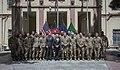 SD visits Afghanistan 170424-D-GO396-0190 (34197271436).jpg