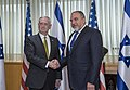 SD visits Israel 170421-D-GO396-0190 (34021073702).jpg