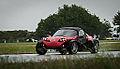 SECMA F16 - Circuit de Clastres le 10 mai 2014 - Image Picture Photo (14229432034).jpg