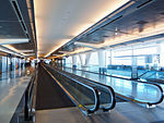 SFO International Terminal (3191341623).jpg