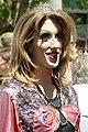SF Gay Parade 2004 (15).jpg