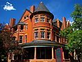 SHEEDY MANSION (Grant Street Mansion)-1115 Grant Street.jpg