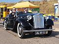 SINGER NINE Roadstar dutch licence registration AL-81-52 pic1.JPG