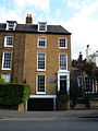 SIR JAMES CLARK ROSS - 2 Eliot Place Blackheath London SE3 0QL.jpg