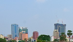 SKYLINE.OF.PHNOM.PENH.OLYMPIC.jpg