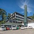 SL NuwaraEDistrict asv2020-01 img02 Damro tea factory.jpg