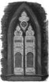 SMO V12 D662 Window in the Memorial Hall - Wesleyan University.png