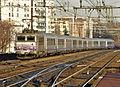 SNCF BB 7200 7240 (8521901799).jpg