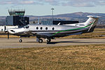 SP-NWM Pilatus PC-12 (25397013410).jpg