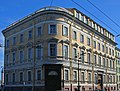 SPB Newski house 2.jpg