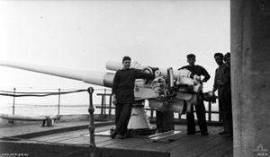 SSA Orca gun 1919 AWM J02911.jpeg