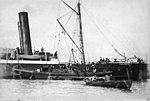 SS Ostrich shipping horses (4702558237).jpg
