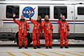 STS-135 Astrovan pre-flight photo.jpg
