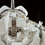 STS-2 onboard view.jpg