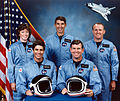 STS-61-H crew.jpg