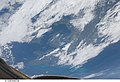 STS132-E-8238 - View of Earth.jpg