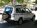 SU 10 Mitsubishi Pajero Di-D - Flickr - Highway Patrol Images.jpg
