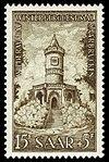 Saar 1956 375 Winterbergdenkmal.jpg