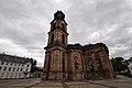 Saarbrücken (37902807514).jpg