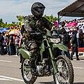Sabah Malaysia Hari-Merdeka-2013-Parade-218.jpg