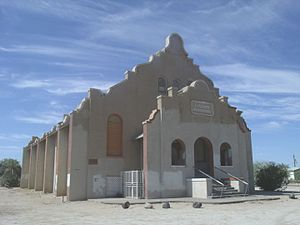 Sacaton-Cook Memorial Church-1870-1.JPG