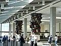 Sacramento Airport, sculpture (1280815968).jpg