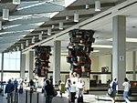Sacramento Airport, sculpture (1280815968).jpg